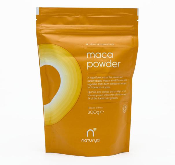 285862-Naturya-Organic-Maca-Powder