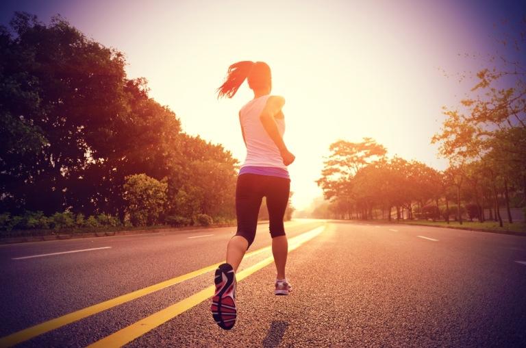 ¿Cuánta cantidad de proteína necesitas después de hacer ejercicio?